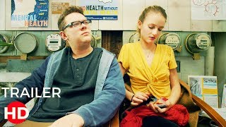 Assholes Trailer (2017) | Breaking Glass Pictures | BGP Indie Movie