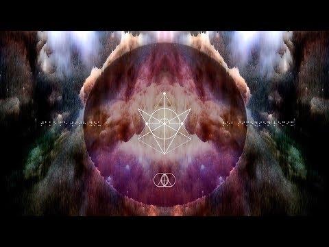 The Glitch Mob - Take Me With You (ft. Arama) [Rob Simonsen Remix] Mp3