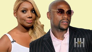 'RHOA' Reunion To Be Filmed Online Plus More Weekend News You've Missed!