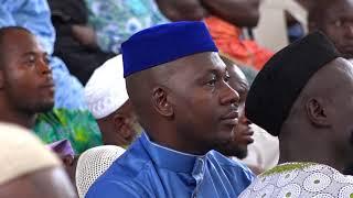 Khilafah Day 2018 Nigeria