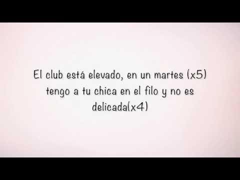 Burak Yeter   Tuesday ft  Danelle Sandoval subtitulado en español