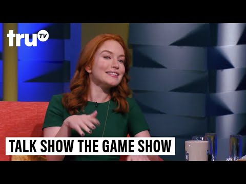 Talk  the Game   Maria Thayer's Debut on