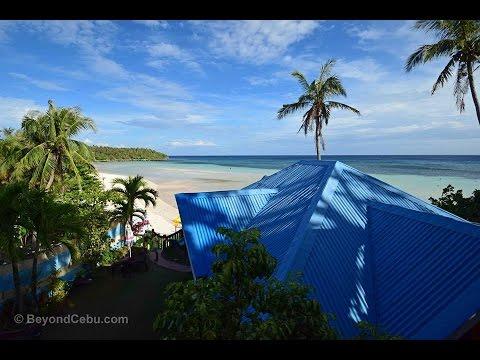 Bellavistamare Resort Camotes Islands   Cebu Resorts