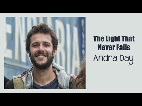 """Andra Day - The Light That Never Fails (Tradução) Trilha Sonora do Filme """"Meru"""" 2015 HD."""