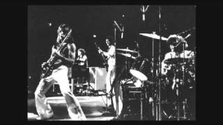 Grand Funk Railroad - Inside Looking Out - The 1971 Tour Live
