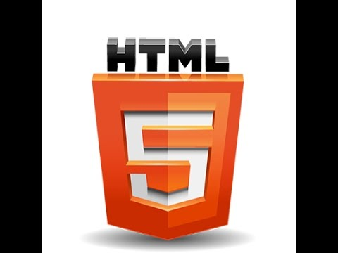Intro to HTML5 and CSS3