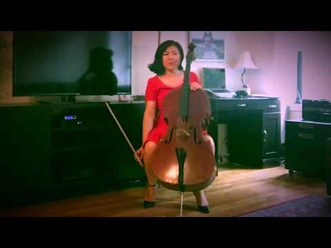 U2-(Keane)With or Without You-2Cellos Cover