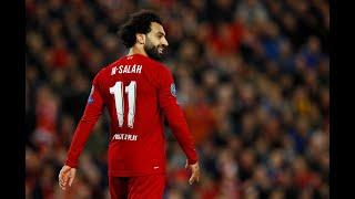 محمد صلاح في طريقه ليكون الصفقة الأغلى في تاريخ ريال مدريد