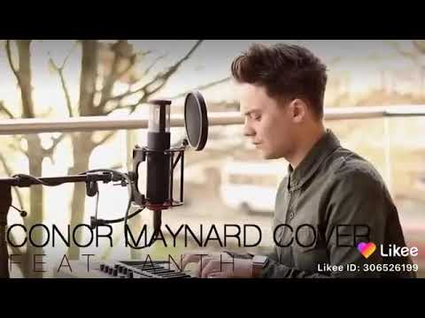 Video: talented imotional song