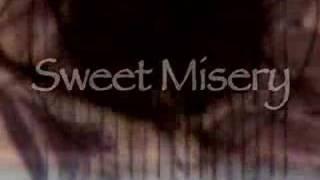 Aspartame - Sweet Misery, A Poisoned World (trailer)