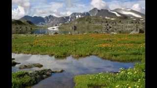 природа озеро байкала(Это видео создано в редакторе слайд-шоу YouTube: http://www.youtube.com/upload., 2014-07-06T05:31:36.000Z)