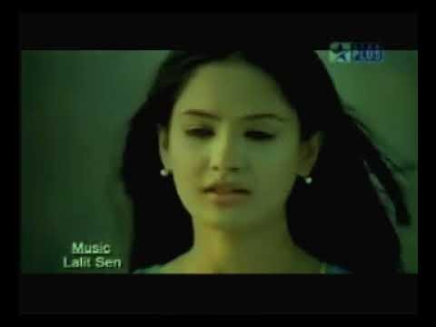Tujh Sang Preet Lagai | Star Plus Old Drama | Title Song