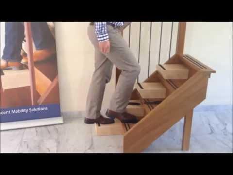 Spiltrap en kastenwand doovi for Goedkope trappenmaker