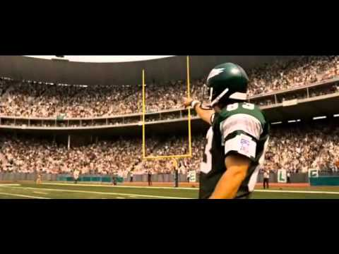 Papale kick off return coverage
