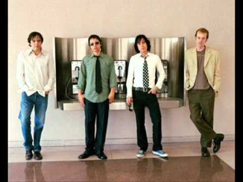 FOUNTAINS OF WAYNE- Better Things