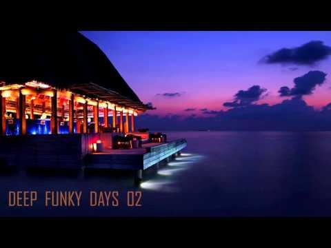 Deep house music mix chill lounge instrumental funky for Instrumental house music