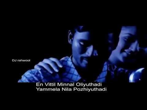 aadukalam-song-ayyayo-nenju-add-j-rameshrai-my-love-song