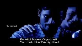 aadukalam song ayyayo nenju Add J RameshRai My Love song