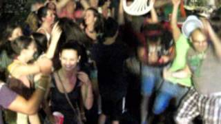 Harlem Shake Campell - La Vall de Laguar
