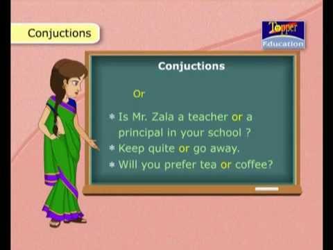 English Grammar  Std-07 GSEB Gujarati Medium