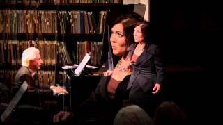 Ihr Glocken von Marling, Franz Liszt
