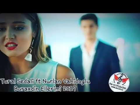 Whatsapp Ucun Super Qemli Status Video 2017