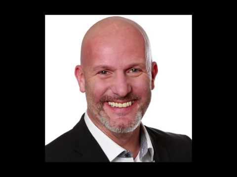 #19 Joachim Rumohr –  XING-Experte über Image und Branding auf Social Media