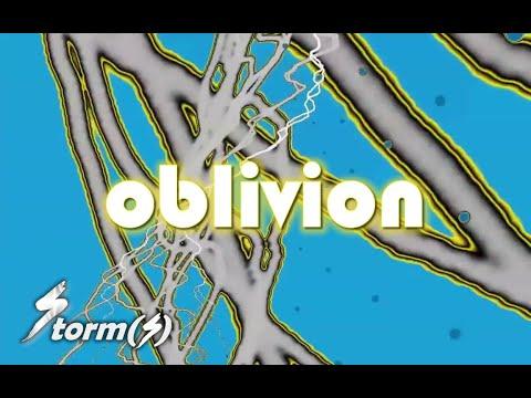 musica in stile Gotan Project – Oblivion (Lorenzo Tempesti)