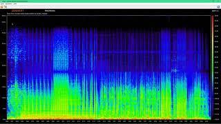 den Unterschied zwischen Mp3 und Flac/Wav/CD hörbar machen  Fake enttarnt