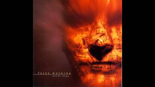 We Only Say Goodbye - Fates Warning