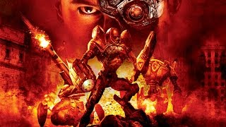 How to install Command & Conquer 3 Kane