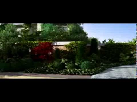 YiHe Garden