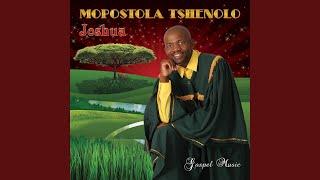 Gambar cover Joshua
