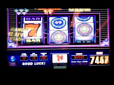 slot machine online like a diamond