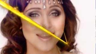 Jugni Ji (Arif Lohar Mix) - Cocktail - DJ Akhil Talreja - Promo