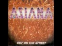 Asiana - Breaking Out