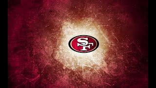 San Francisco 49ers Draft 2016