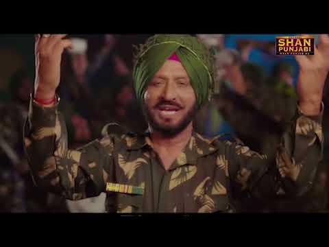 Hardeep Singh | Interview | With | Shan Punjabi | Rubaru