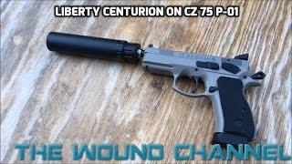 liberty centurion on cz 75 p 01