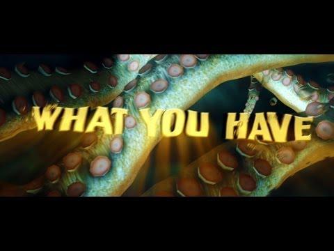 "Merchants – ""A.N.C.H.O.R.S."" (Official Lyric Video)"