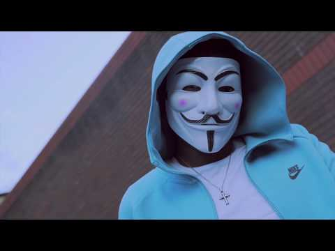 Tankz - London Scammer (Music Video)