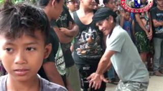 Download Video Dawangan Turonggo Jati-ringinarum Kendal MP3 3GP MP4