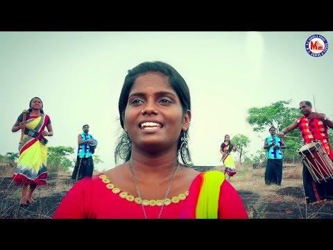 அழகான தமிழ் நாட்டுப்புற பாடல் | கரையோரம் ஆலமரம் | Nattupura Padalgal Tamil | Folk Video Song Tamil