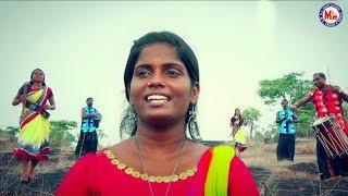 Karaiyoram tamil folk song nattupura padalgal mc audios and videos mcvideostamil singer : remya presented by pathi academy director riyas irin...