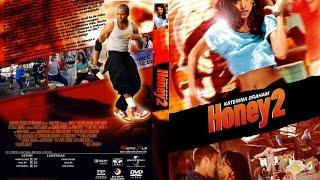 Assistir Filme Honey 2 No Ritmo Dos Sonhos 2011 1080p