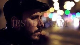 EMAS X Iambbartekkhah - Jestem sam (VIDEO)
