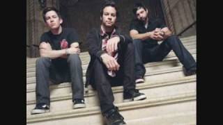 Shameful Metaphors by Chevelle