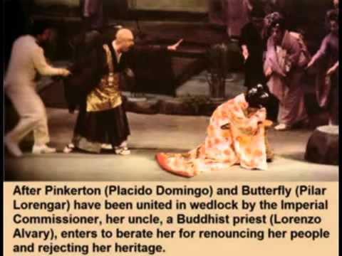 1904-Puccini-Madame Butterfly-A2-(Humming Chorus)