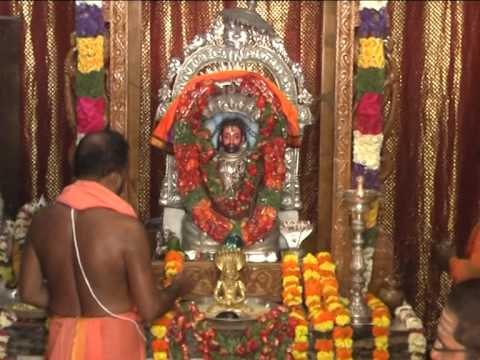 mittapalem narayana swami