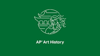 AP Art History: Unit 5 - Indigenous Americas, 1000 BCE-1980 CE [Part 2]